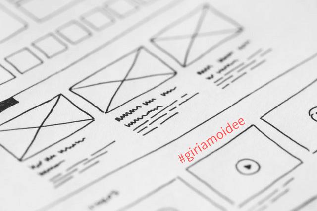 design-web-estetica-contenuto