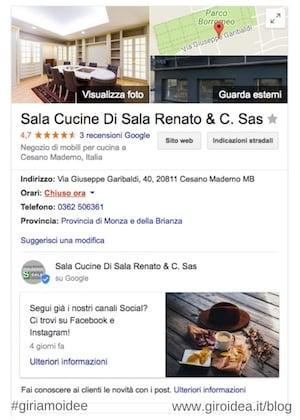 casi_studio_Giroidea_Google