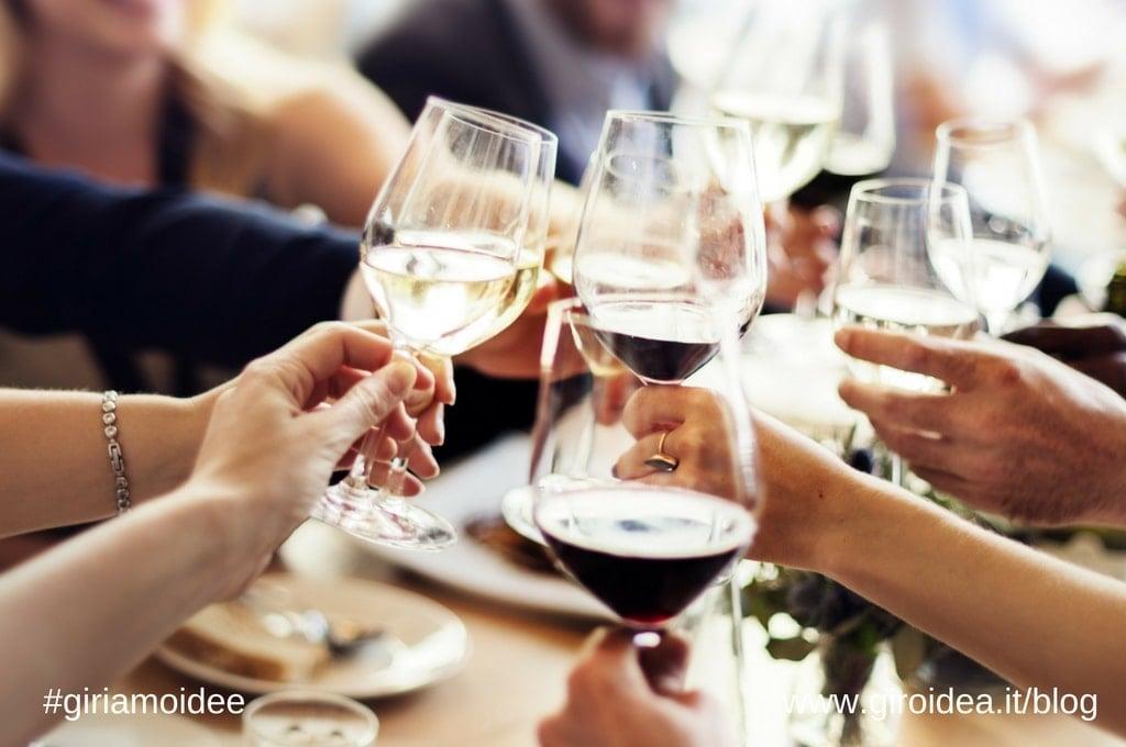 pianificazione-vendita-vino-online