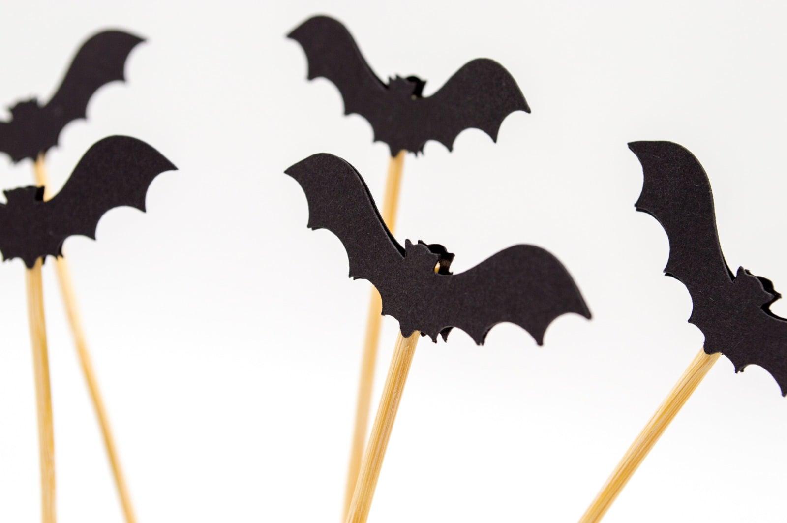Halloween e Black Friday le occasioni ideali per il tuo business. Giroidea Agenzia comunicazione Milano