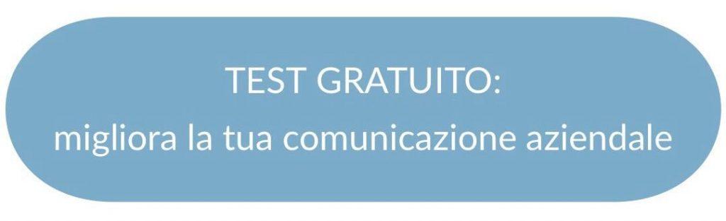 Esercizi per una comunicazione efficace gratuiti offerti da - Giroidea Agenzia di Grafica e Comunicazione di Milano