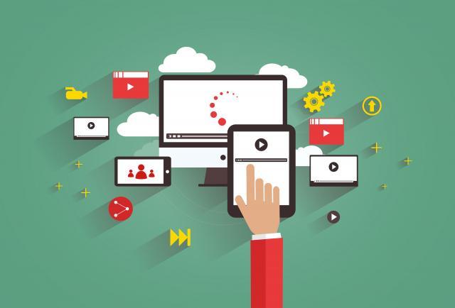 Nel 2019 il video marketing farà vincere le attività imprenditoriali e artigianali