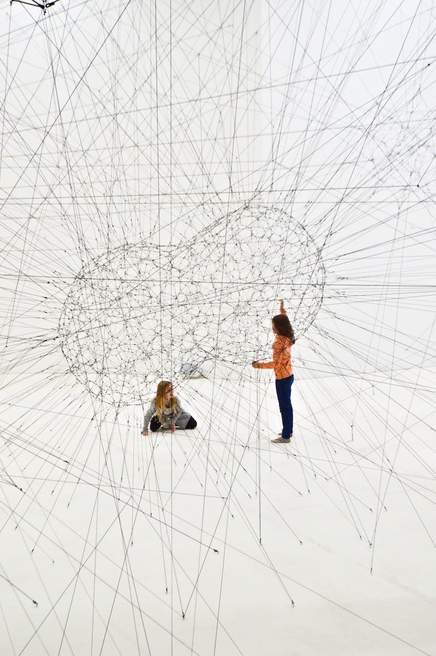 Giroidea, agenzia di Grafica e Comunicazione di Milano, crede nel fare rete. Solo il network può permetterti di accrescere il tuo giro d'affari.