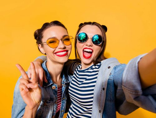 Le nuove generazioni scelgo i loro fornitori in rete e acquistano online