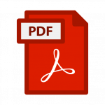 iconfinder_27_Pdf_File_Type_Adobe_4518956