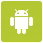 iconfinder_ANDROID_939753