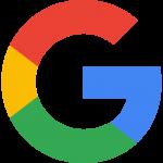 iconfinder_Google_1298745