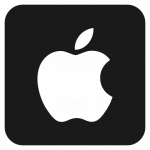 iconfinder_apple_mac_iphone_apple_2986187