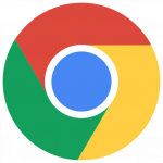 iconfinder_chrome-09_3146792