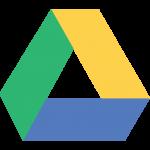 iconfinder_google-drive_317713