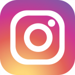 iconfinder_instagram_2609558