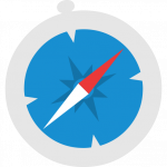 iconfinder_safari_317730