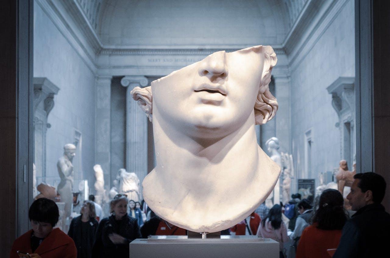 Giornata mondiale del patrimonio audiovisivo