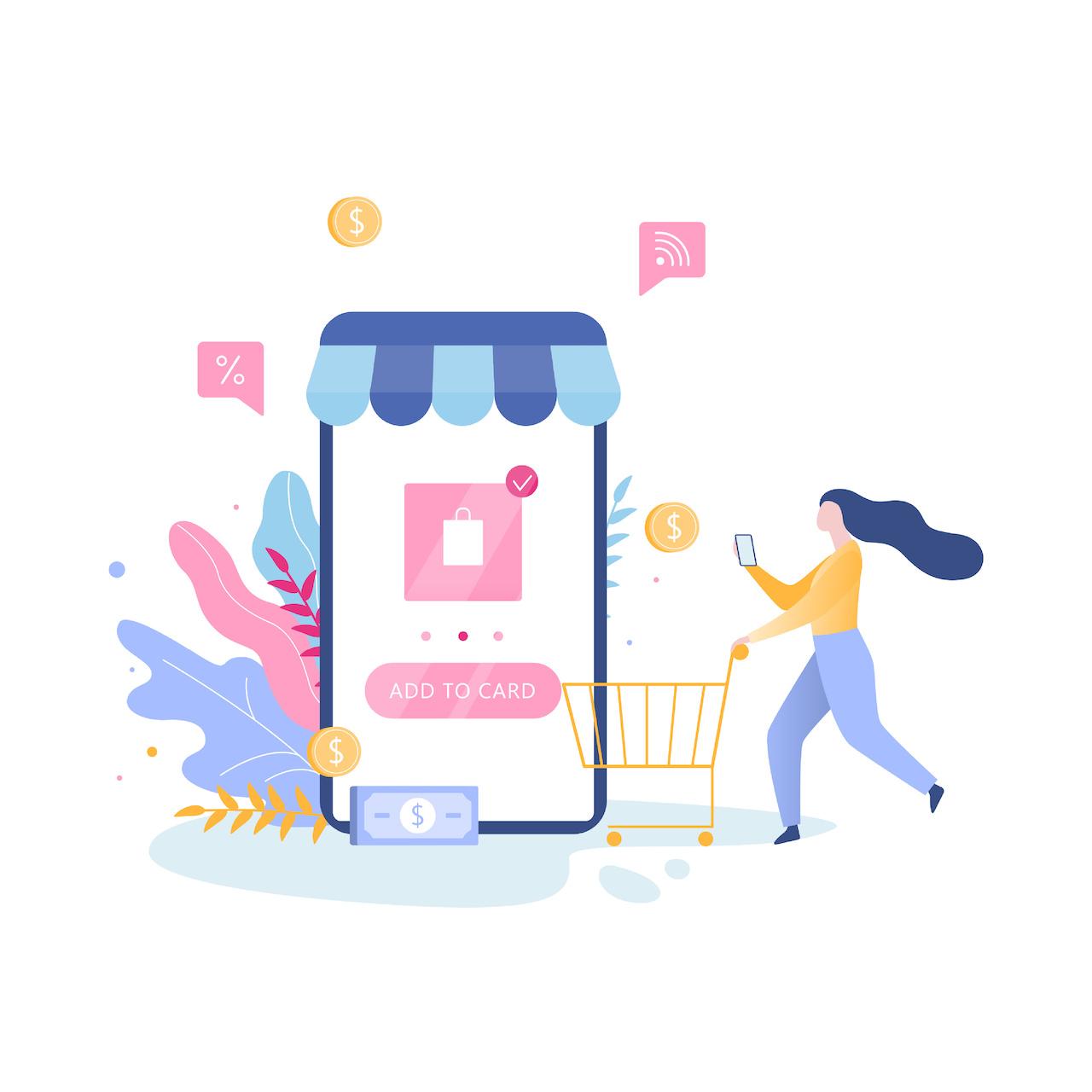 GI - Strategia per crescita marchio