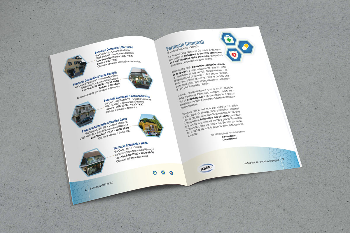 Giroidea-Brochure informative 02