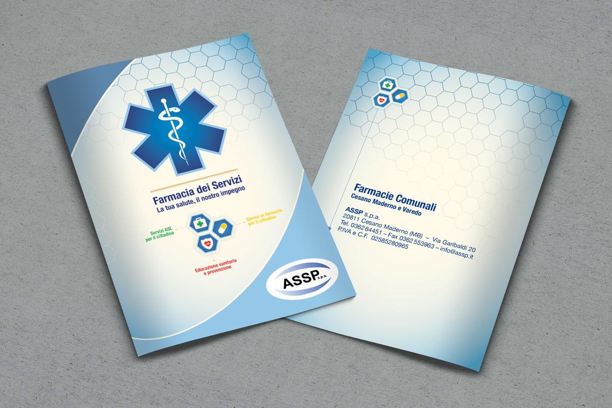 Giroidea-Brochure informative